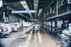 fabriek-in-china